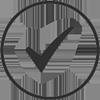 Technische specificaties om uw files aan te leveren