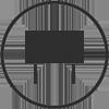 logo-blowupsreclameborden