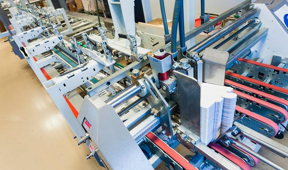 machinepark-BobstVisionfold-191461S_1OVDC