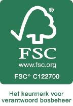 OVDC-FSClabel